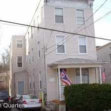Rental info for 619 Straight St in the CUF area