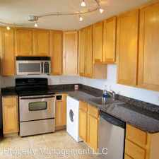 Rental info for 5630 Pershing Ave. Unit 51 in the DeBaliviere Place area