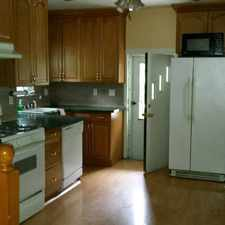 Rental info for 128 Lakeview Ave