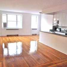 Rental info for 8th Ave & W 54th St in the New York area