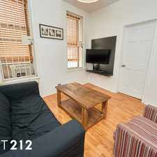 Rental info for 174 Mulberry Street #1 in the NoLita area
