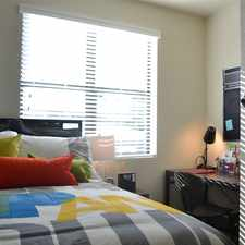Rental info for $450 Summer Sublet at Hilltop