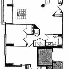 Rental info for $8280 3 bedroom Apartment in Arlington in the Washington D.C. area