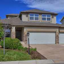 Rental info for Well-kept home with 5 bedrooms and 3.5 baths for sale located in D20, Colorado Springs! in the Colorado Springs area
