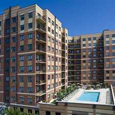 Rental info for Twenty50 by Windsor in the Fort Lee area