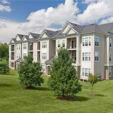 Rental info for Windsor at Harpers Crossing