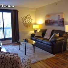 Rental info for 2299 1 bedroom Apartment in Saskatoon Area in the Central Business District area