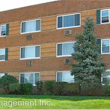 Rental info for 22350 Euclid Ave - CW 102 102 in the Euclid area