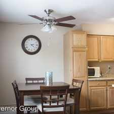 Rental info for 2034 9th St in the Coralville area