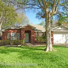 Rental info for 2203 Wickiup in the Harker Heights area