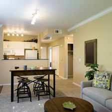 Rental info for Rocklin Ranch