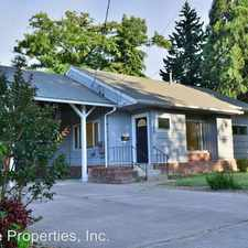 Rental info for 1149 NW 10th Street