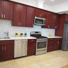 Rental info for Charming & Cheerful Remodeled Unit in Outer Mission in the Crocker Amazon area
