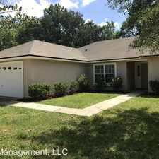 Rental info for 6618 E Crystal River Road