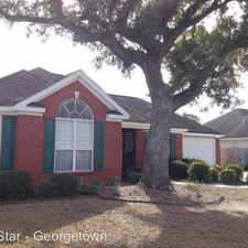 Rental info for 147 Dovetail Crossing - 147 Dovetail Crossing