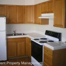 Rental info for 3218 Impala Drive, #7 in the San Jose area