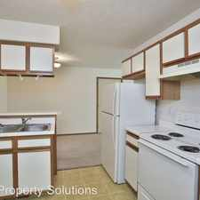 Rental info for 2710 S. Ingram Mill Rd. - 26 in the Springfield area