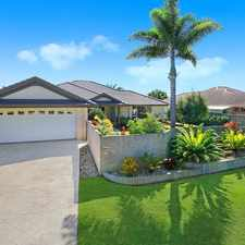Rental info for Central Location - Leave The Car At Home in the Pelican Waters area