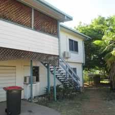 Rental info for Spacious Big Family Home in the Mount Isa area