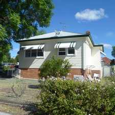 Rental info for Cosy One Bedroom Unit in the Tamworth area