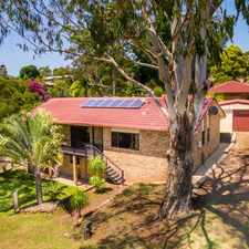 Rental info for Great location! in the Lismore area