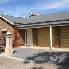 Rental info for MODERN 3 BEDROOM COURTYARD HOME...