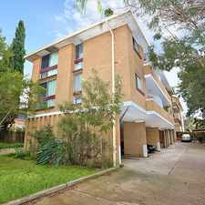Rental info for DEPOSIT TAKEN in the Westmead area