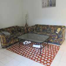 Rental info for Furnished Room Available for Rent with Electricity, Gas and Water Included. in the Wilson area