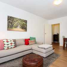 Rental info for WESTGARTH PARADISE
