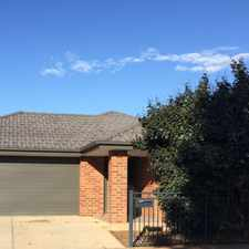 Rental info for 3 Bedroom home - LEASED in the Munno Para West area