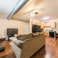 Rental info for Sarah St in the Pittsburgh area