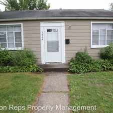Rental info for 3804 10th Ave Ct.