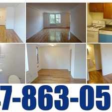 Rental info for NY-25 & 61st St & 63rd St in the Woodside area