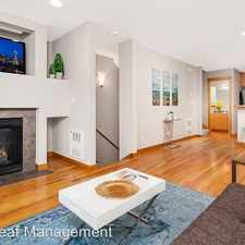 Rental info for 116 N 104th St Unit C