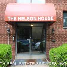 Rental info for 320 E NELSON AVE - A1 in the Washington D.C. area