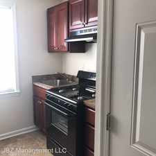 Rental info for 1328 Mcculloh - 1A in the Bolton Hill area