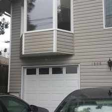Rental info for 1808 N 80th in the Green Lake area