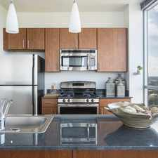 Rental info for LPM Apartments in the Minneapolis area