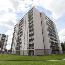 Rental info for Bryden Apartments