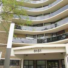 Rental info for 6151 Bathurst in the Vaughan area