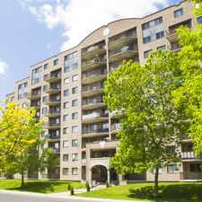 Rental info for Complexe Deguire in the Laval area