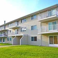 Rental info for Chanteclair Apartments