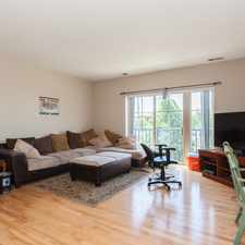 Rental info for 1136 West 13th Street #201 in the University Village - Little Italy area