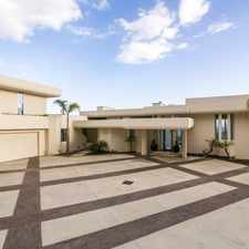 Rental info for 3211 Colony View Circle