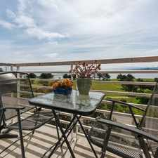 Rental info for Outstanding Opportunity To Live At The San Fran... in the McLaren Park area