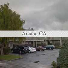 Rental info for PENDING - Upstairs 1 Bedroom Apartment Located ...