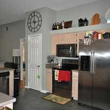 Rental info for Average Rent $1,350 A Month - That's A STEAL! in the The Cape area