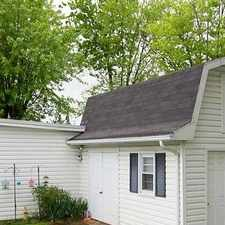 Rental info for $850/mo 2 Bedrooms - Convenient Location. Pet OK!