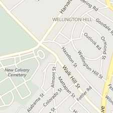 Rental info for Apartment For Rent In Mattapan. in the Wellington Hill area