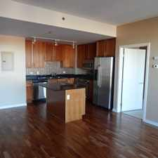 Rental info for Minneapolis - This One Bedroom Condominium Feat... in the Ventura Village area